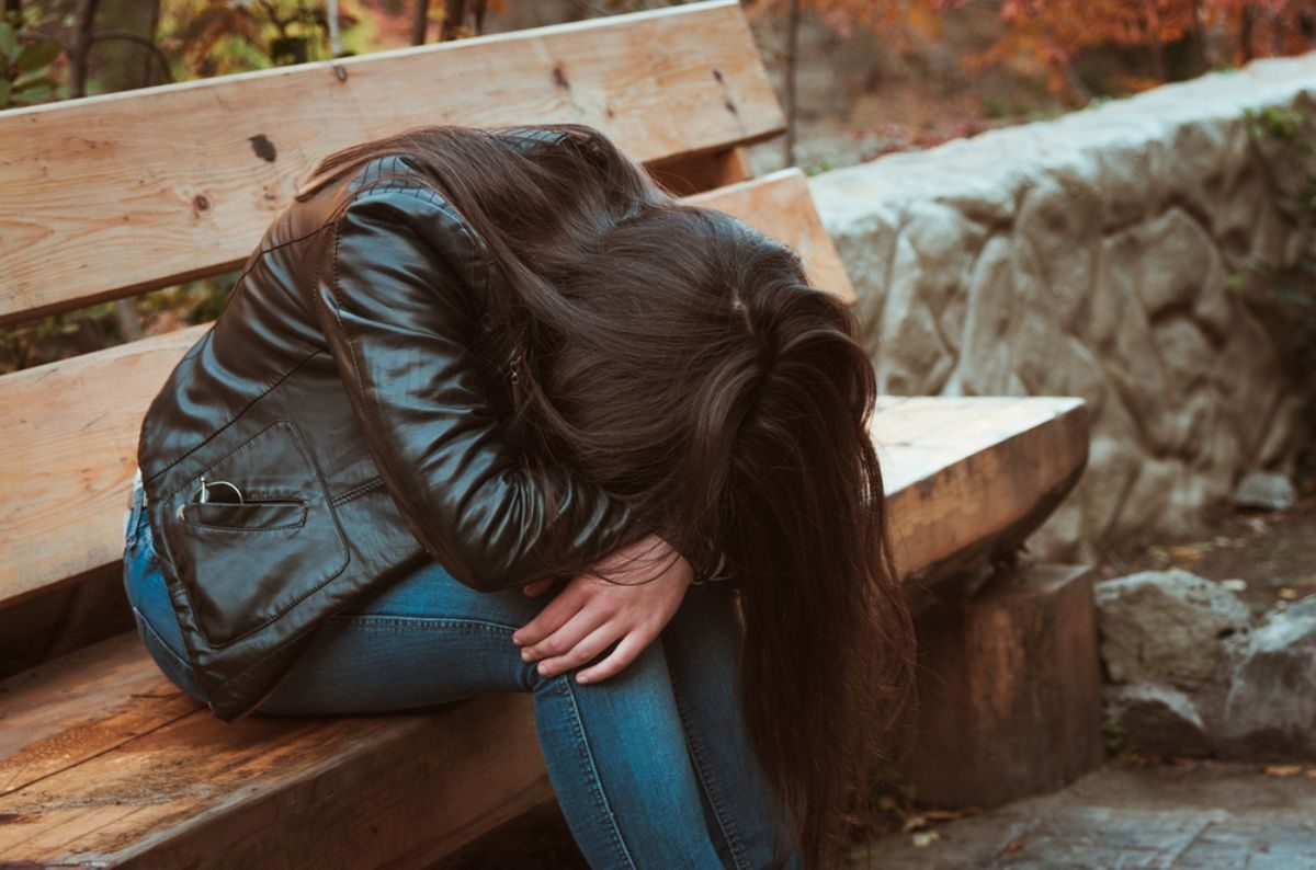 Rüyada Acı Duymak Görmek