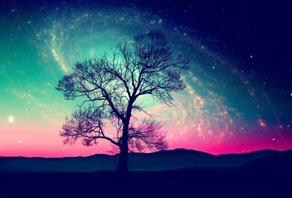 Rüyada Afsun görmek