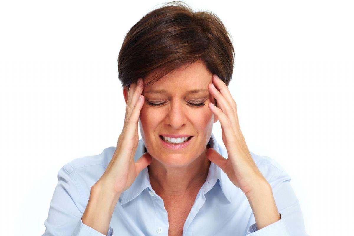 Rüyada Baş ağrısı görmek