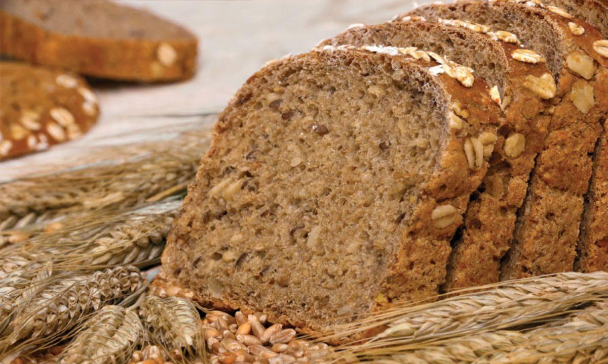 Rüyada Çavdar ekmeği görmek