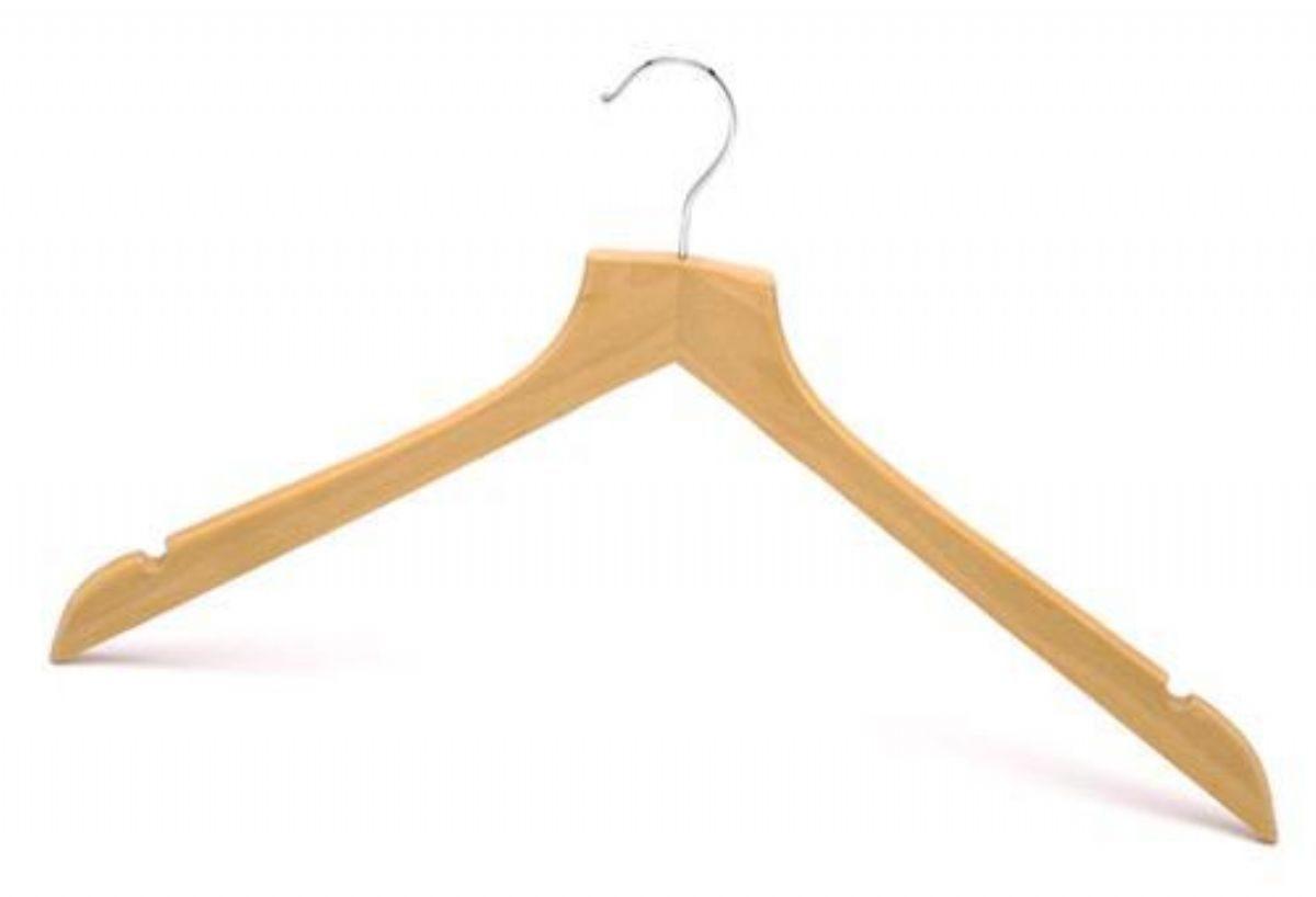 Rüyada Elbise Askısı görmek