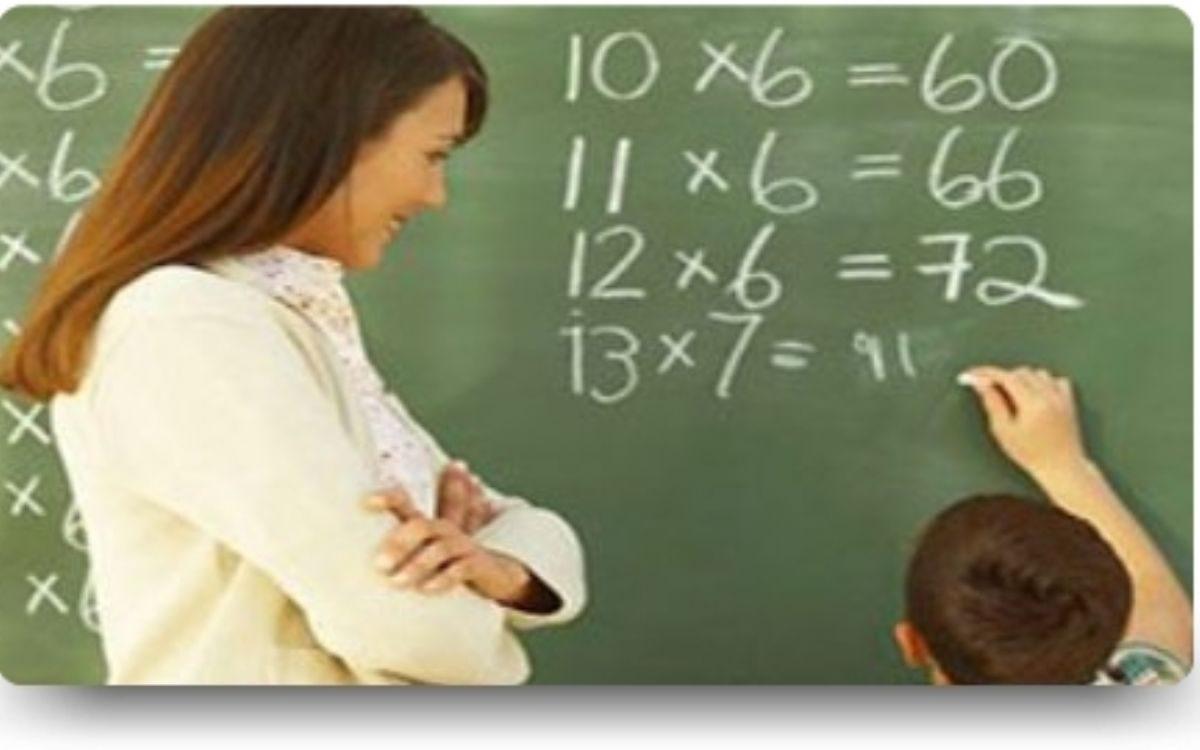 Rüyada Öğretmenlik Görmek